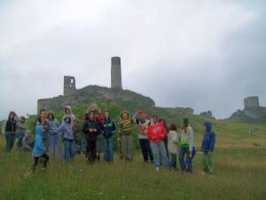 kolonie2010 1