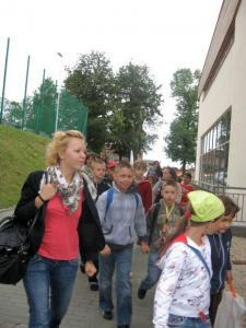 kolonie2010 9
